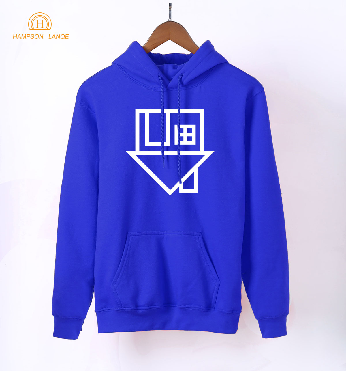 Rock Band Home House Print Casual Hoodies Women 2018 Spring Autumn Cool Sweatshirt Womens Fleece Hooded Brand Streetwear S-XXL