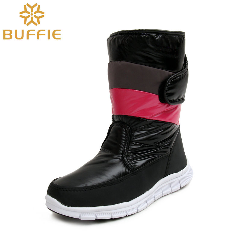 Online Get Cheap Light Snow Boots -Aliexpress.com | Alibaba Group