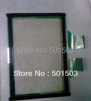 Оптоэлектронный дисплей XBTGT2120/XBTGT2220
