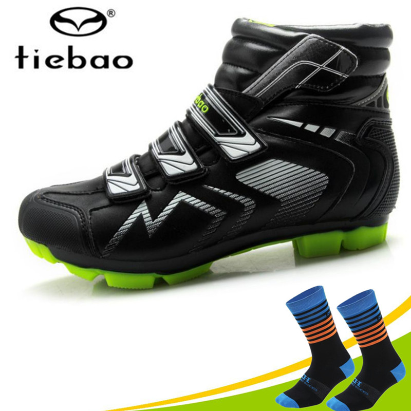 Richa Blade Waterproof Sports Boots Black White pair socks FREE QZ