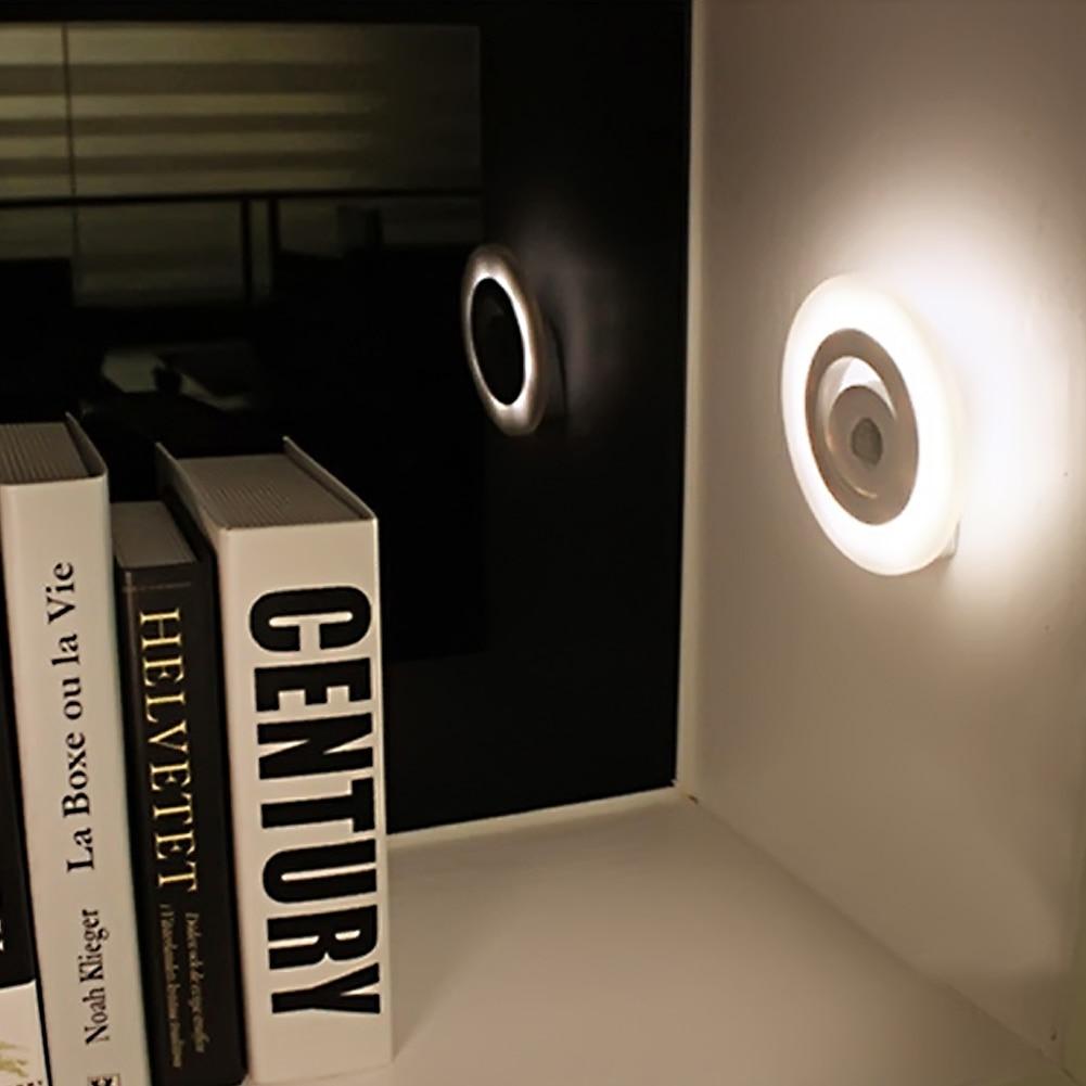 Lâmpadas de Parede gabinete luz interior levou lâmpada Fonte de Luz : Lâmpadas Led