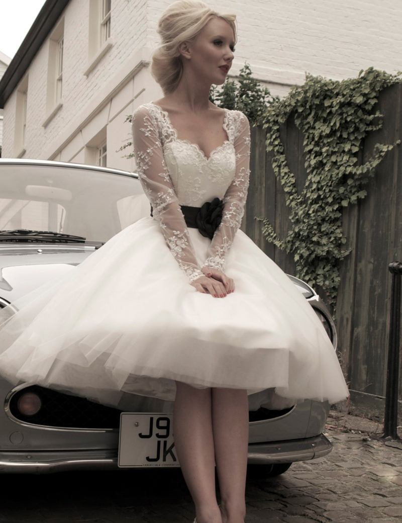 wedding wednesday bridesmaid dresses short black wedding dresses short black and purple bridesmaid dress purple hydrangia bridesmaid bouquet