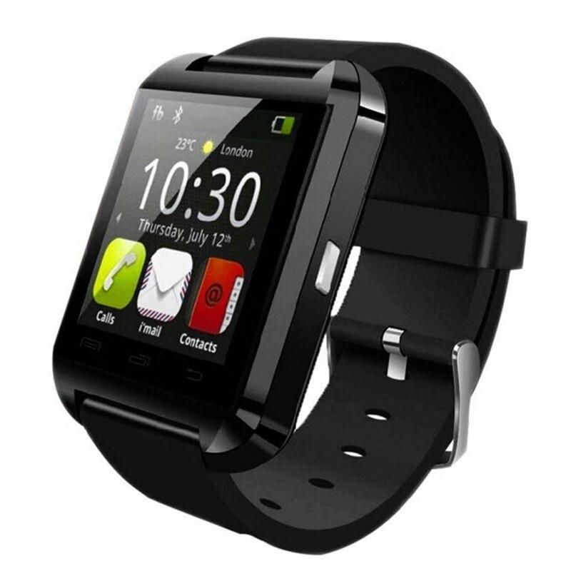 New Fitness Tracker Lady Smart Bracelet Pedometer Monitor Watch Step Counter GPS Digital Waterproof Sports Outdoor Equipment