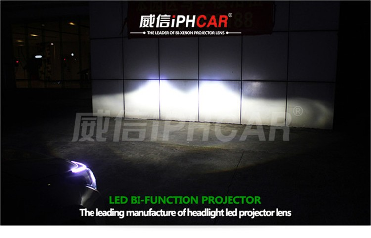 led projector lens15