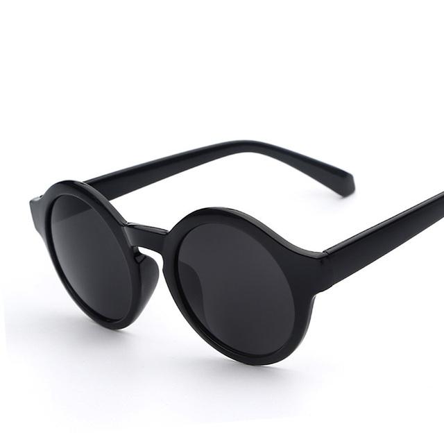 Okulary Przeciwsłoneczne Circle