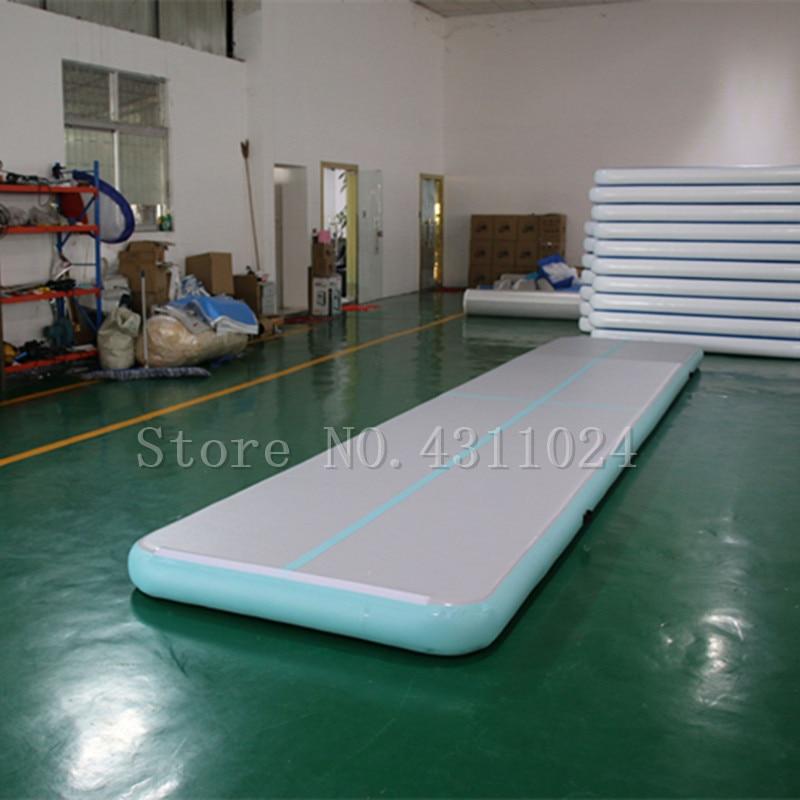 Air Track Mattress