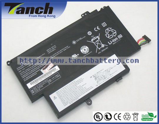 45N1704 45N1705 45N1706 45N1707 Laptop battery for Lenovo Yoga 20CD thinkpad yoga S1 Yoga S1 12 20DL ThinkPad Yoga 12 14.8V цена