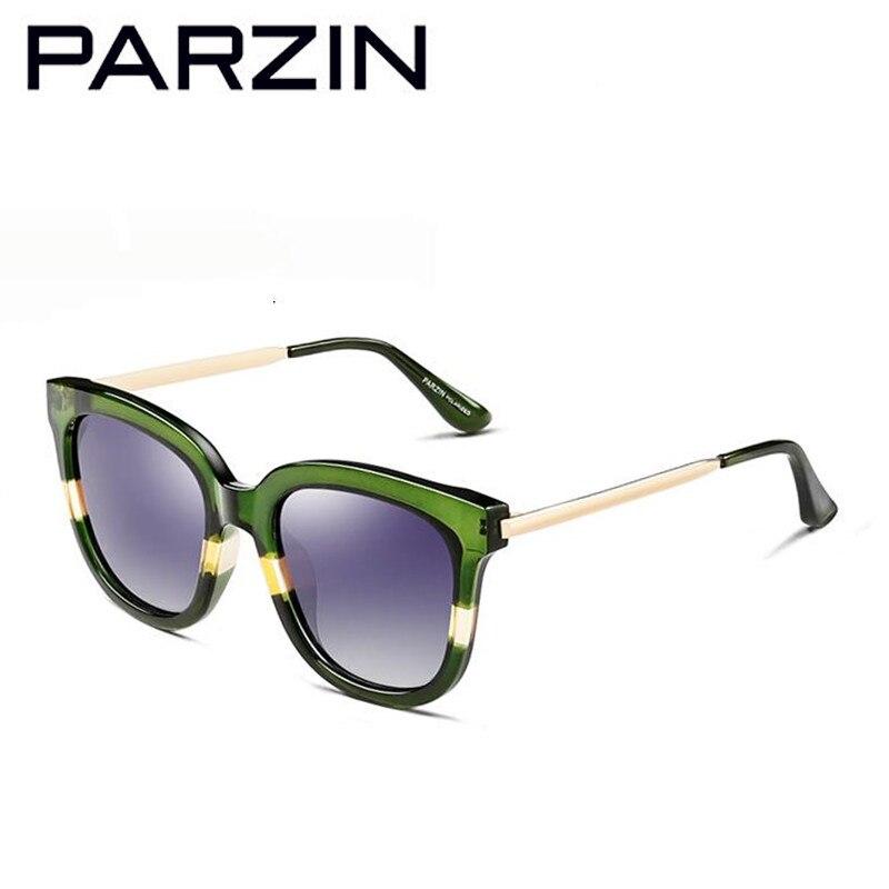 Роскошные черные и белые солнцезащитные очки без оправы с рогом буйвола, мужские деревянные солнцезащитные очки, металлическая оправа, отт... - 4