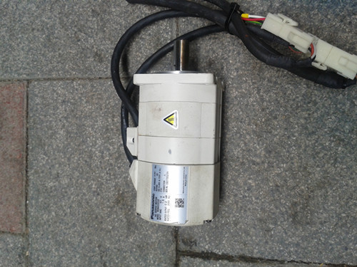 Servo motor MSMA022C2S ,  Used one , 90% appearance new   , 3 months warranty ,  fastly shipping Servo motor MSMA022C2S ,  Used one , 90% appearance new   , 3 months warranty ,  fastly shipping