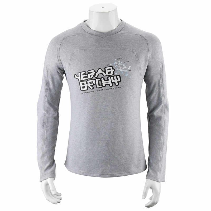 Takerlama Guardians Of the Galaxy 2 Starlord Uniforme Camisa Peter Jason Quill Traje Cosplay para o Dia Das Bruxas Partido Terno