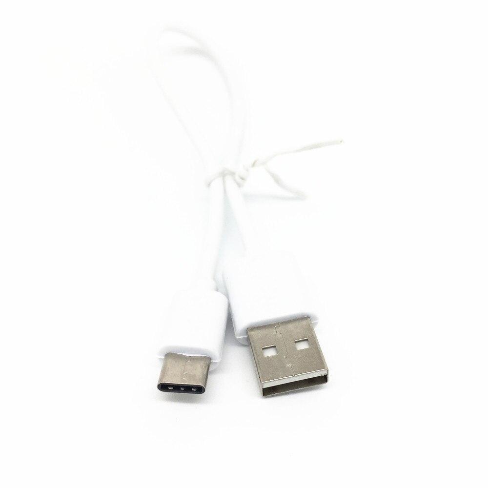 Short 25cm USB Type C Cable Usb Type-c Cables For HUAWEI P10,P10 PLUS,9 MATE PRO,9 MATE ,NOVA,G9 PLUS,P9,P9 PLUS,NEXUS 6P