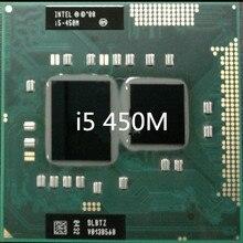 intel Mobile 820QM laptop cpu PGA988 Quad core Eight threads 1.73Ghz Turo 3.06Ghz /l3