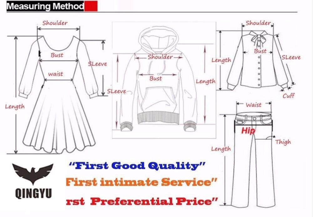 Men Shirt 17 Fashion Brand Men'S Cuff Striped Long-Sleeved Shirt Male Camisa Masculina Casual Slim Chemise Homme XXL SHDWQ 2