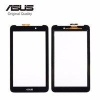 Srjtek For Asus MeMO Pad 7 ME170 ME170C K012 Touch Screen Panel Digitizer Glass Lens Sensor