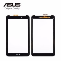 Srjtek For Asus MeMO Pad 7 ME170 ME170C K012 Touch Screen Panel Digitizer Glass Lens Sensor