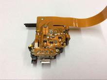 Nuevo Original VAM1202 VAM1201 CDM12.1 CDM12.2 Láser Óptico pick-ups CDM1202 CDM1201 VAM1202L3