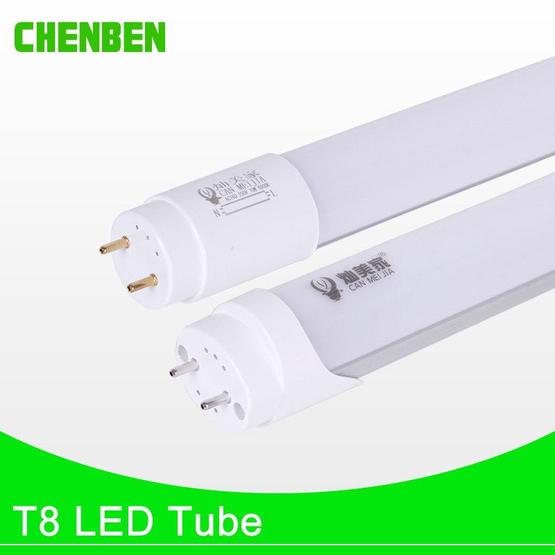 T8 LED tube 600mm Tube Light 9W 10W LED Integrated Tube 220V SMD 5730 Lighting Led Light Wall Lamp Cold White high power t8 tube led 600mm tube lamp 9w 10w 2ft 3ft t8 led tube light 600mm 220v led tube fixture for home lighting