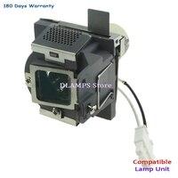 5J. lâmpada para MS524B J9R05.001 MS527 MS527P MX3082 MX505 MX507 MX507P MX522P MX525 MX525B MX528 MX528P MX570 TS521P TS537 TX538