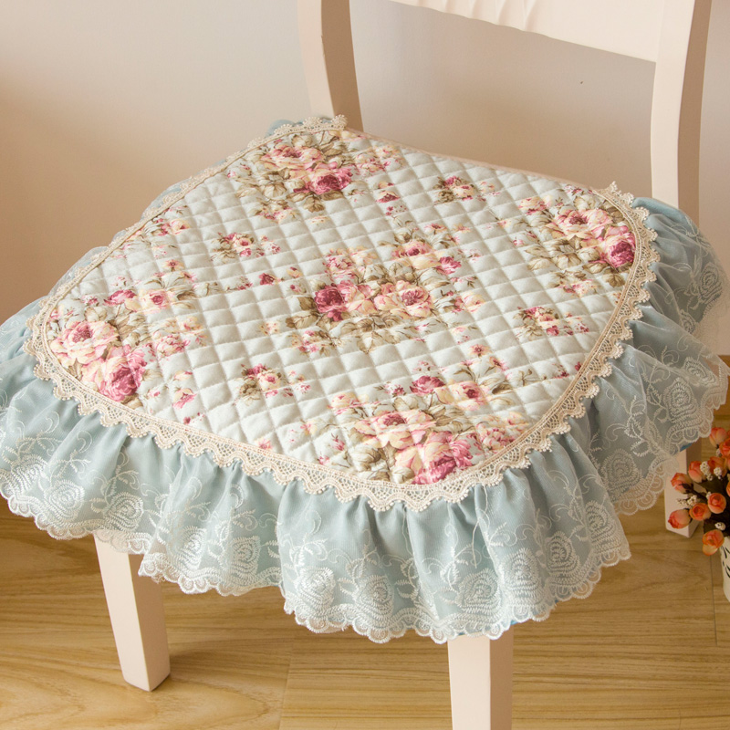 SampV Rural cloth art dining fabric chair pad quilting  : S V Rural cloth art dining fabric chair pad quilting cotton padded chair cushions Non slip from www.aliexpress.com size 800 x 800 jpeg 256kB
