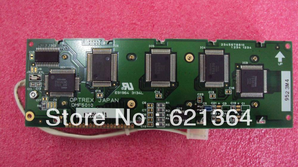 DMF5010NB-FW,DMF5010  professional lcd salesDMF5010NB-FW,DMF5010  professional lcd sales
