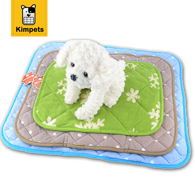 s large tail ebay dog pet for waggers heated bed p dogs by
