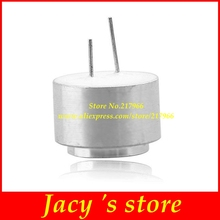 Водонепроницаемый 40 кГц ультразвуковой преобразователь датчика частоты встроенный приемопередатчик диаметр зонда 16 мм короткое Предотвращение препятствий