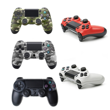 Wireless Joystick Controller for SONY PS4 Bluetooth Gamepad For Play Station 4 Joystick Wireless Console For PS3 Console L30 for ps4 wireless bluetooth controller for play station 4 joystick wireless console for dualshock gamepad for sony ps4 for ps3