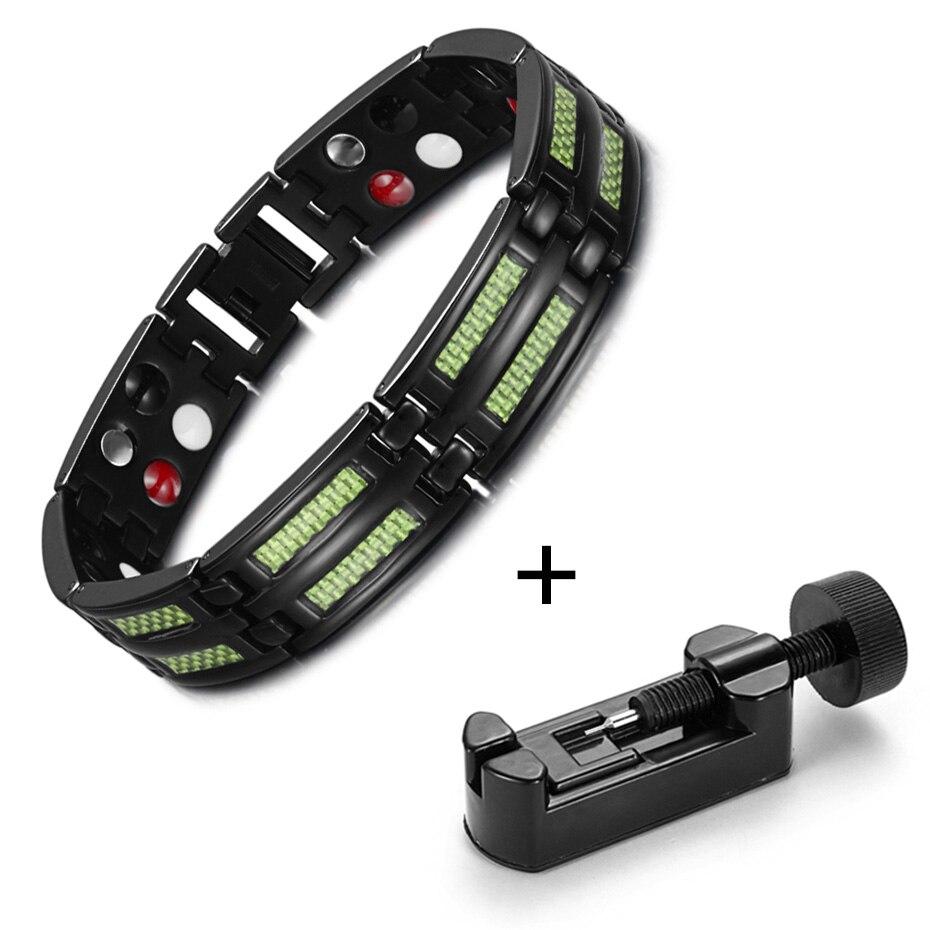 GN Bracelet tool