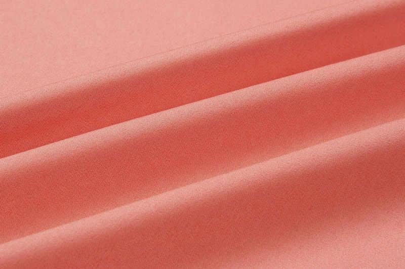 комбинезон женский летний ромпер комбидресс брюки женские летние комбинезоны летняя одежда для женщин комбинезон женский брючный открытая спина штаны женские летние комбинезон женский большие размеры 0701