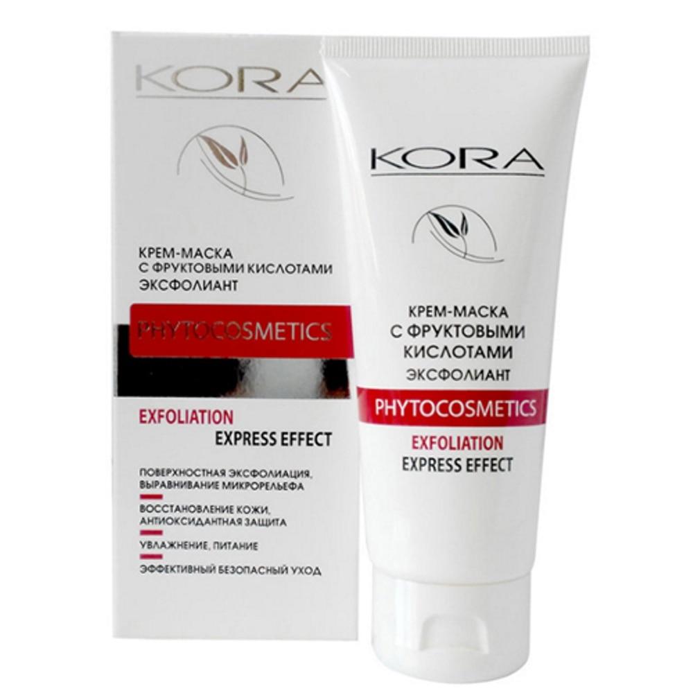 Masks KORA 44607 Skin Care Face Mask Moisturizing Lifting masks teana teaabr8 skin care face mask moisturizing lifting