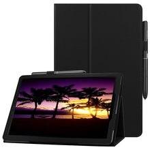 Caso Caso Magro para Tab Caminhantes S4 T830 T835 SM-T835 tablet de 10.5 ''(2018) protetora c0527