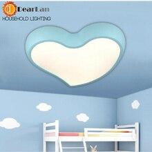 Led форма головы потолочный светильник. детская комната, чтобы поглотить купол света СВЕТОДИОДНЫЕ лампы heart-shaped.latest популярный стиль, детская любимым