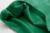 Otoño Invierno Camiseta de Los Niños Chicos Ropa de Abrigo Camisetas de Rayas de Manga Larga Camiseta Niños Tops Ropa Camisetas de Algodón Verde/azul