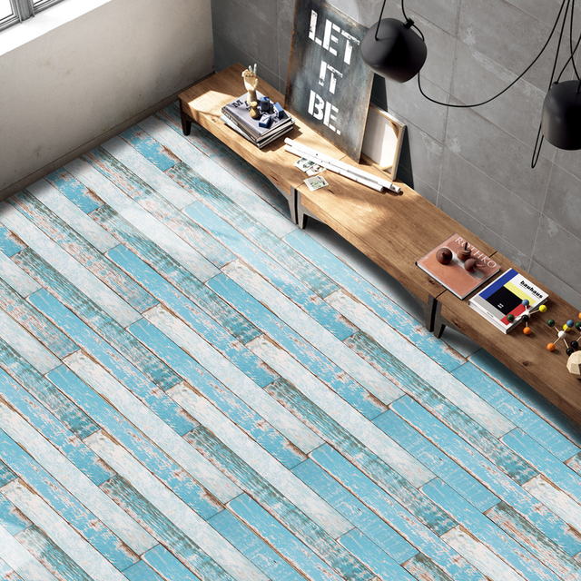 covering furniture with contact paper. Multi-purpose Wall Paper Self-adhesive Wood Grain Floor Contact  Covering PVC Waterproof Covering Furniture With Contact Paper