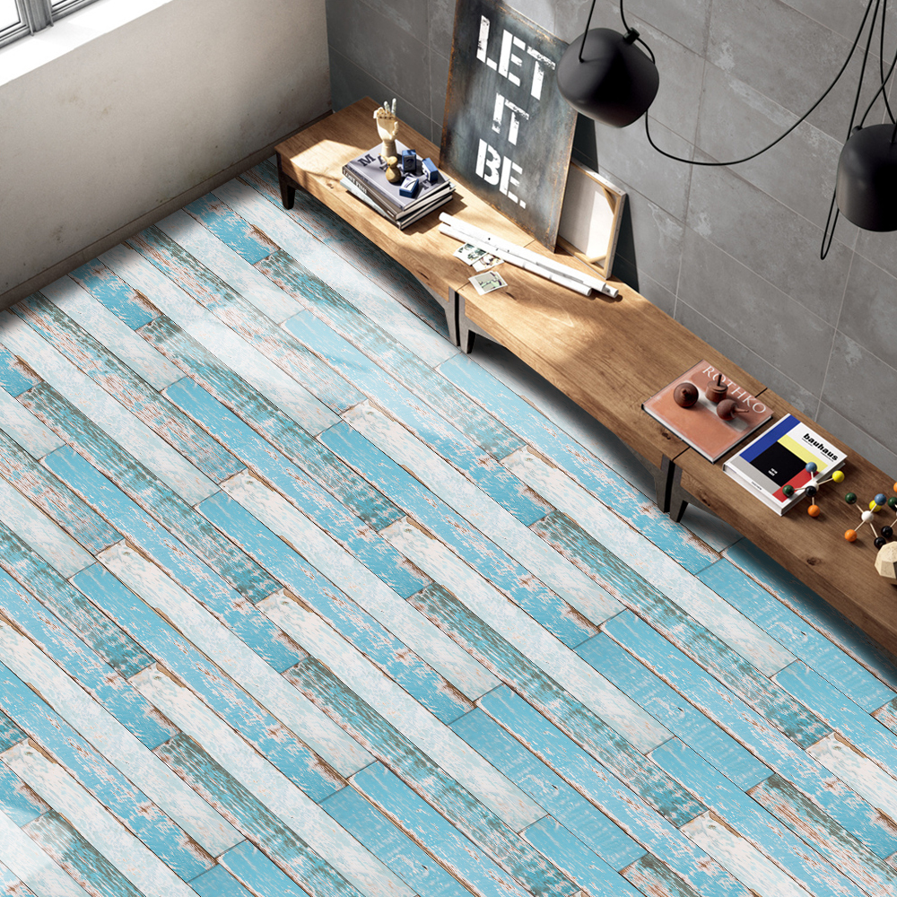online get cheap removable wallpaper aliexpress com alibaba group