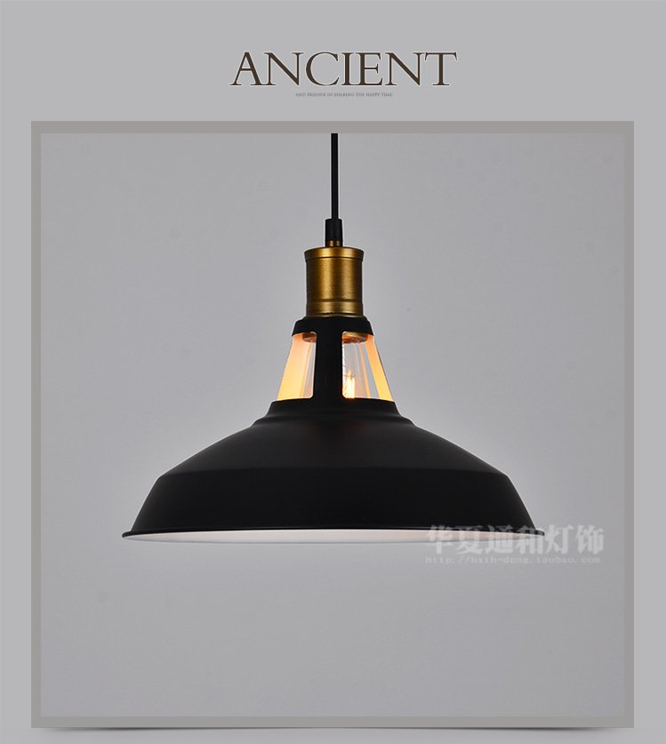 Loft Retro Industrial Iron Vintage Pendant Lamp Fixture Edison Bulb Led loft antique retro spider chandelier art black diy e27 vintage adjustable edison bulb pendant lamp haning fixture lighting