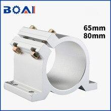 65/80 мм шпиндель зажимное устройство крепеж зажимных станков с ЧПУ приспособление шпинделя