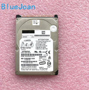 Image 1 - Free shipping BESTNAVY HDD Hard disk drive HEJ423030F9AT00 30GB for car HDD Navigation audio systems