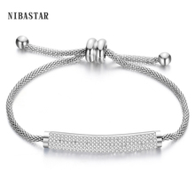Pulseras 2016 Jewelry Bracelets