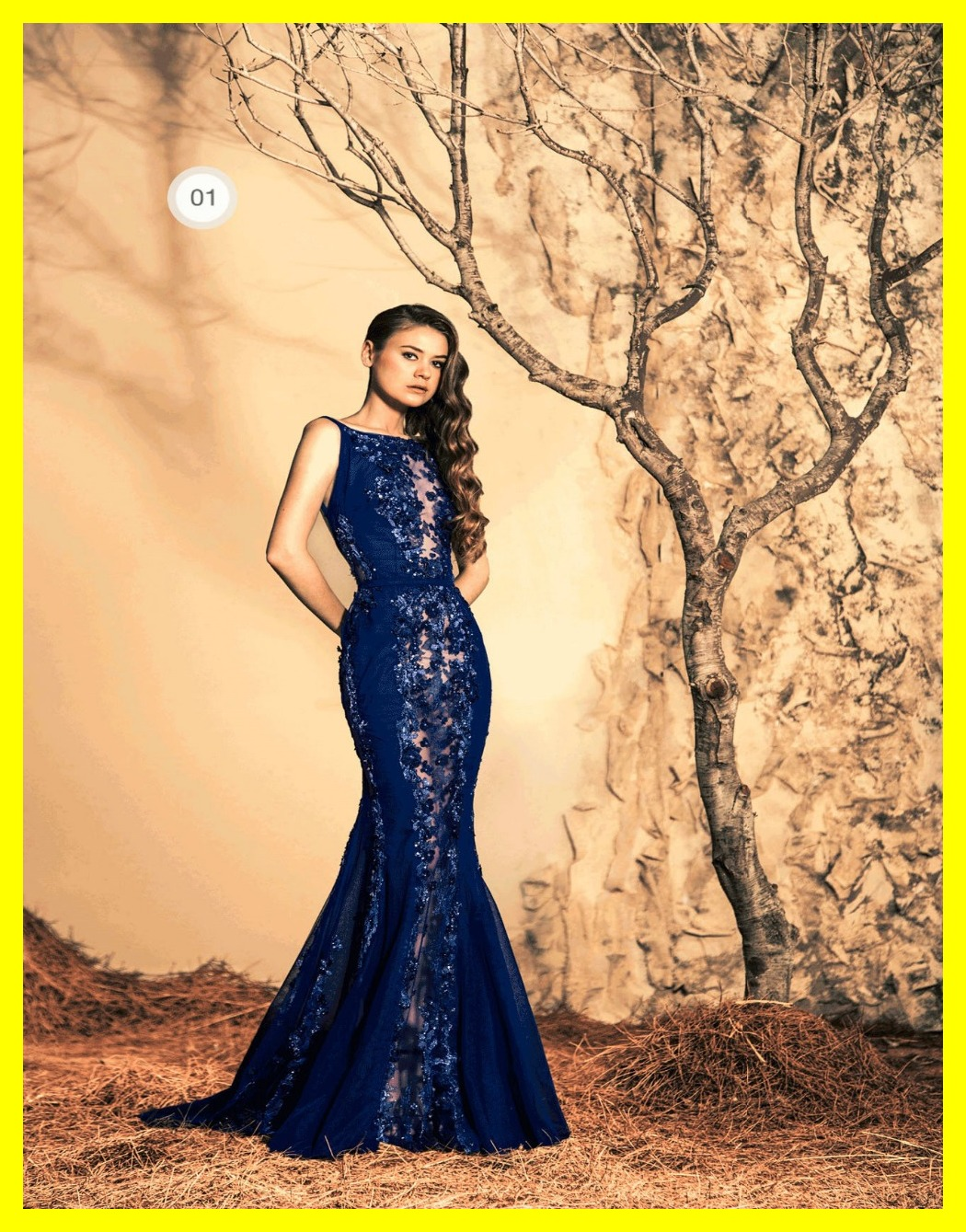 Shop online evening dresses african maternity dress prom and shop online evening dresses african maternity dress prom and petite trumpet mermaid floor length built in bra appliq 2015 cheap in evening dresses from ombrellifo Image collections
