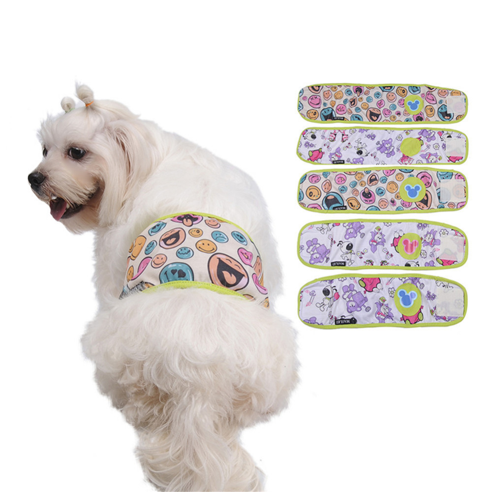 cute-washable-male-pet-dog-diaper-underwear-cotton-shorts-sanitary-dog-hygiene-physiological-pant-panties-dog-briefs-trousers