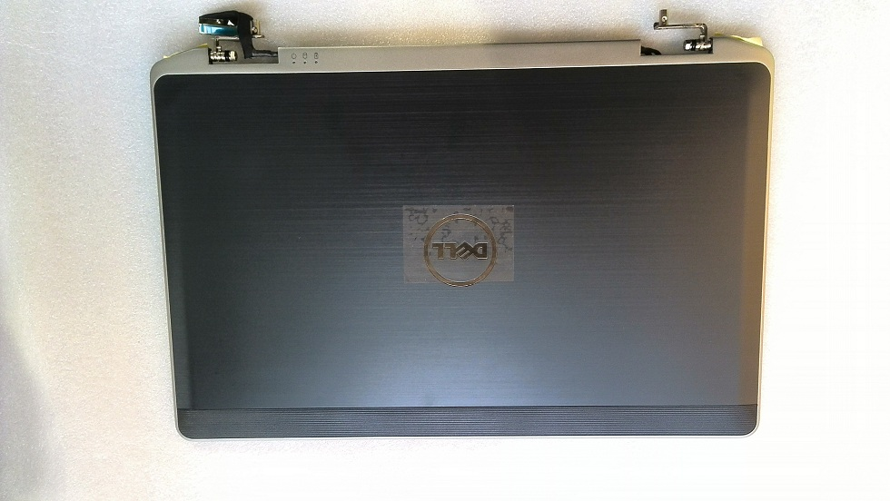 brand new FOR DELL  E6330 A shell top Cover brand new for dell e6410 a shell top cover