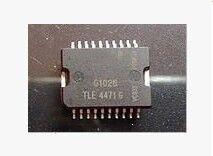 신품 100 % TLE4471 TLE4471G TLE 4471 G HSOP20 송료 무료