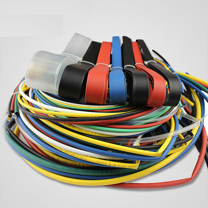 Cool Plastic Chrome Wire Sheathing Photos - Electrical Circuit ...