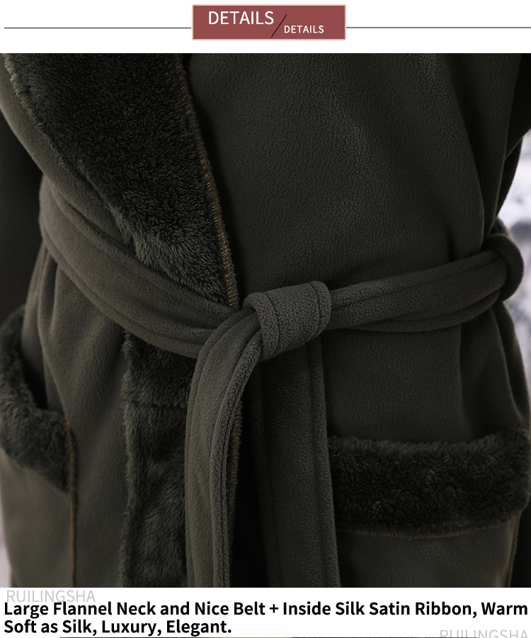 1709-Details-Extra-Long-Robe----1709_01