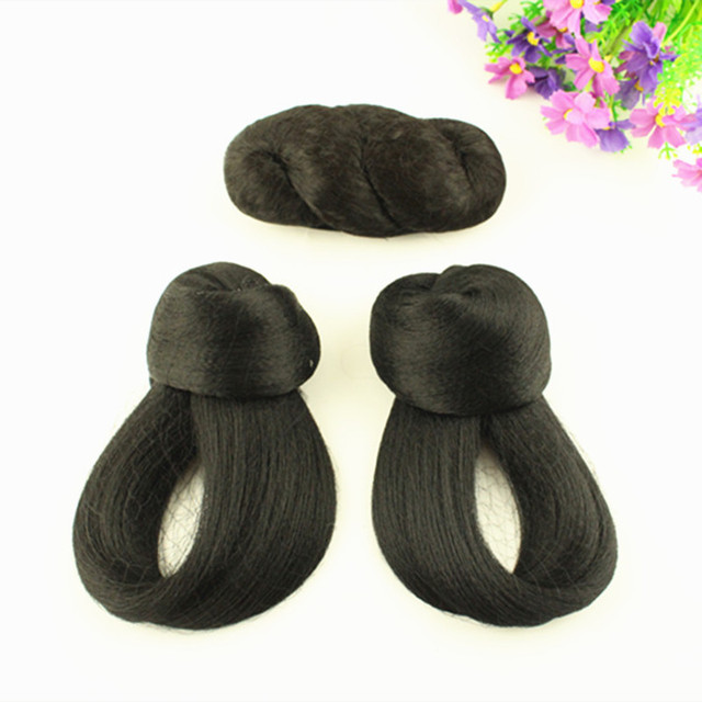 simple hair clip chinese ancient hair cosplay ancient chinese style hair ancient chinese hair accessories
