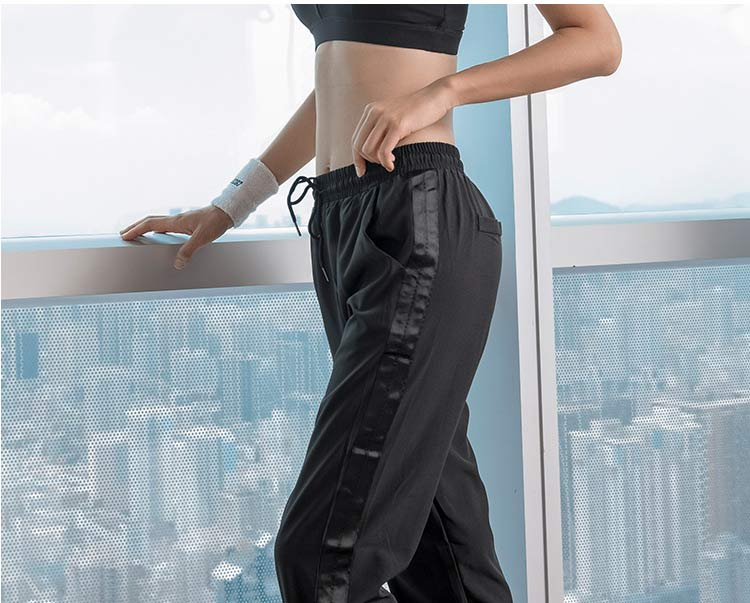 women's-sports-pants_15