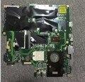 Para asus f7z laptop motherboard mainboard 100% testado