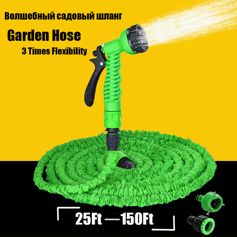 Online Get Cheap Garden Hose Aliexpresscom Alibaba Group