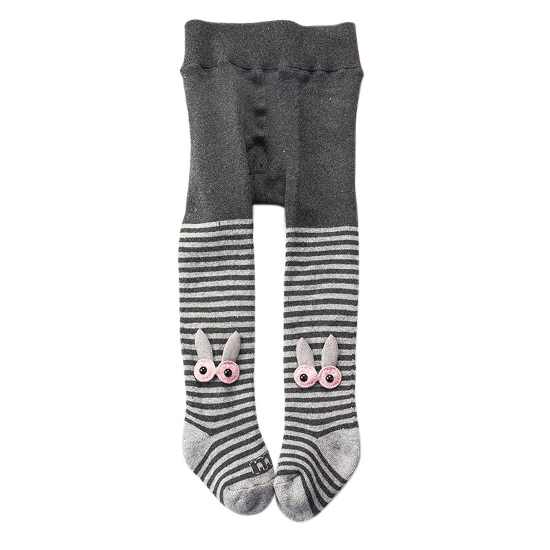 Hot Baby Girls Knitted Legging Pants Sweet Baby Autumn Warm Pants Children Kids Trousers Clothing Elastic Waist for 0-4Y матрас lineaflex debora 160x185